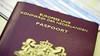 Bijna vier dagen lang geen (nood)paspoort aanvragen