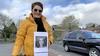 Langs de afscheidsroute van Bibian Mentel: 'Wat een krachtpatser was dat joh!'; 'Ze was een gever'; 'Altijd al een powervrouw'[video]