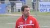 Patrick Huisman volgt volgend seizoen Iwan Axwijk op als hoofdtrainer bij FC Zaandam