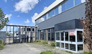 Curator en directie failliet Snaas in Hoorn zwijgen
