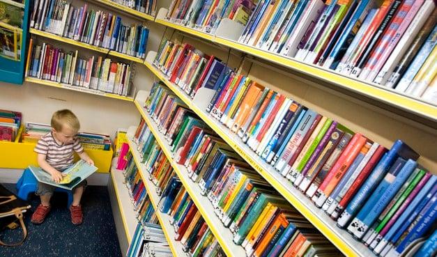 Een op de acht West-Friezen heeft grote moeite met lezen en schrijven