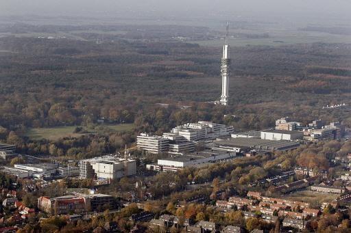 Hilversum slaat alarm: 5G kan zorgen voor storingen bij tv-producties