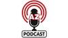 AZ podcast: 'Ferdy Druijf heeft groot gelijk dat-ie weg wil bij AZ'