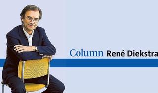 Maak van reanimeren een cruciaal gespreksonderwerp! | column