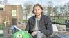 Martijn Kaars lokt ambitieuze Daan Pruim terug van De Dijk naar Monnickendam: 'Op dit moment wegen mijn sociale leven en studie ook mee'