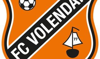 FC Volendam hoopt in Helmond aan opmars te beginnen: op zoek naar een leider in het veld