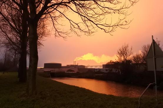 Enquête over toekomst landschap West-Friesland