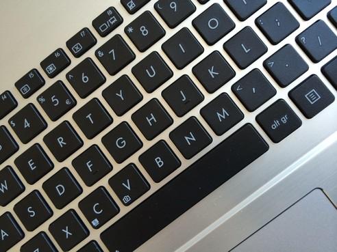 Opheldering gewenst over verdwijnen 578 mails bij gemeente Velsen