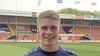 Duitse media: Wolfsburg maakt werk van transfer Volendams toptalent Micky van de Ven
