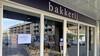 Kleine doorstart Bakkerij Stevers: straks toch nog 'Puur Brood' in winkelcentrum Streekhof in Bovenkarspel