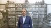 Corona-uitbraak onder personeel van Deen-distributiecentrum. 'Werk komt niet in gevaar'