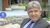 'Oostzaners kunnen elkaar meer aanspreken op gedrag', zegt waarnemend burgemeester Wimar Jaeger bij zijn afscheid