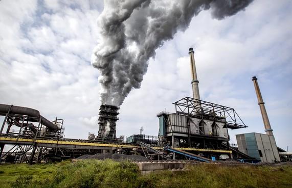 Tata Steel vraagt staatssteun en stelt massa-ontslag uit, ondernemingsraad blij maar: het plan is er nog
