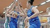 Basketbalsters Den Helder nog twee haltes verwijderd van koppositie in play-offs