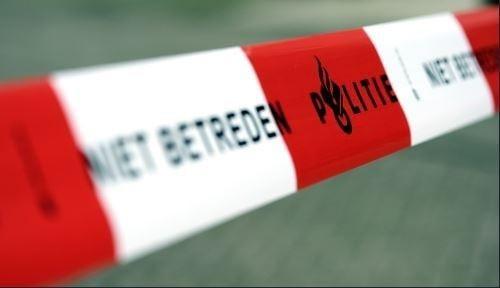 Gemeente sluit drugspand aan Reigerstraat in Hilversum