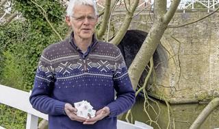 22 April Nationale Zaaidag: Vijftien 'voedselbanken voor bijen' in West-Friesland
