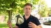 Lammert Ruiter, nieuwe trainer rugbyers Waterland: 'Ik ben absoluut eigenwijs, maar haal het beste uit mijn spelers'