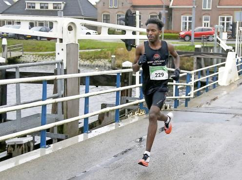 Loopklassieker Den Helder naar Schagen heeft geen toekomst en stopt na aflevering 25, op 8 maart 2020