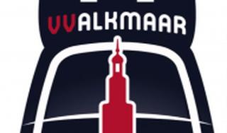 VV Alkmaar heeft na elf speelronden in eredivisie vrouwenvoetbal eindelijk eerste zege te pakken