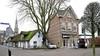 Vrees voor 'gatenkaas' in Baarn na plan ombouw winkelpand tot woningen; 'Dit helpt niet om een levendig centrum te krijgen. Zoneringsplan is hard nodig'