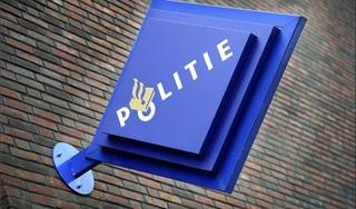 Twee mannen uit Hoorn aangehouden op verdenking van poging tot diefstal in Edam. De één 'zocht visstek', de ander zit in boom
