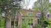 Oud politiehuis in Aerdenhout te koop 'voor een prikkie' 'We zijn dankbaar dat we hier hebben mogen wonen'