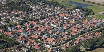 College Langedijk in memo: constructieve gesprekken met inwoners Sint Pancras en Koedijk