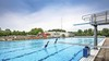Vergeefs pleidooi voor snelle opening zwembad De Vosse in Hillegom: 'Zwemmen is nu populairder dan een concert van Beyoncé'