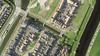 Dijkvlak bij oude manege Hillegom juist hersteld, oordeelt Raad van State. Maar hervatting bouw in Vossepolder zit er voorlopig niet in