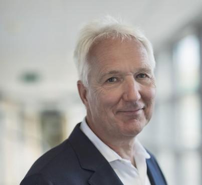 Directeur Timmermans van Dijklander Ziekenhuis vertrekt