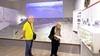 Van visserij tot ijsjes: nieuwe tentoonstelling over de bedrijvigheid langs het Noordzeekanaal sinds 1876