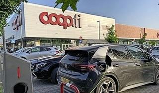 Met de elektrische auto op vakantie naar Toscane. Makkie of helse opgave?