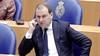 Is Asscher het eerste slachtoffer? Absoluut niet, 30.000 kapotgemaakte Nederlandse gezinnen gingen hem voor | Commentaar