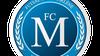 Onderonsje voor zaalvoetballers FC Marlène in derde ronde van landelijke bekertoernooi