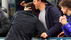 Stankovic gesignaleerd op de Dijk. Inter-doelman komt transfer naar Volendam afronden