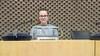 Vierde kinderburgemeester van Haarlemmermeer: solliciteren vanaf 23 april