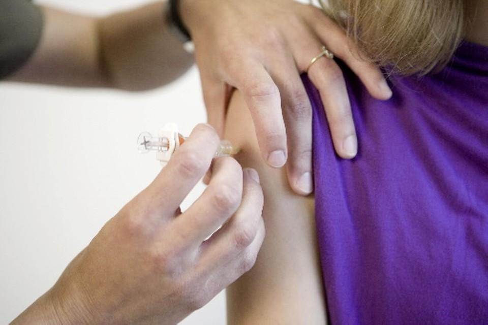 GGD'ers die anderen vaccineren, zijn regelmatig doelwit van bedreigingen.