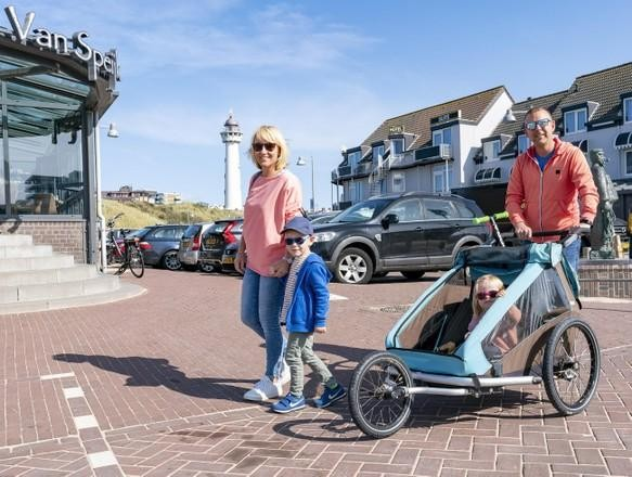 Zeventien Gemeenten Boven Amsterdam Willen Dat Duitsland Hen Noordhollandsdagblad