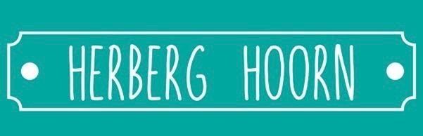 Avond van Ontmoeting in Hoorn: 'Fijn, met een beetje hoop'