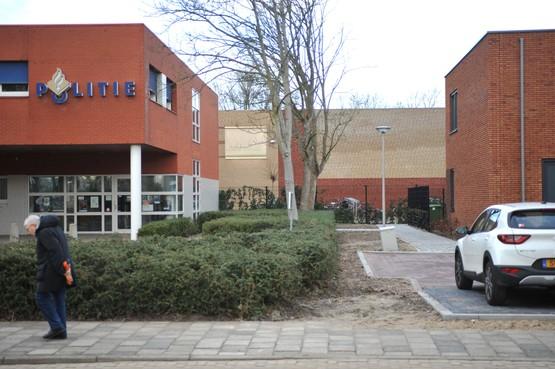 Clusius College Castricum wil het mbo in huis halen en zoekt ruimte achter en rond de school