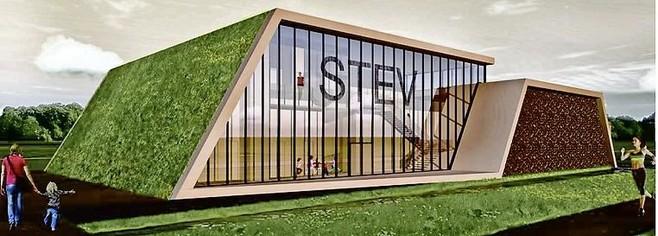 Gymsportcentrum Volendam als een 'schilderij aan een gouden spijker'; ondanks uitleg blijven raadsleden worstelen met forse bouwsom