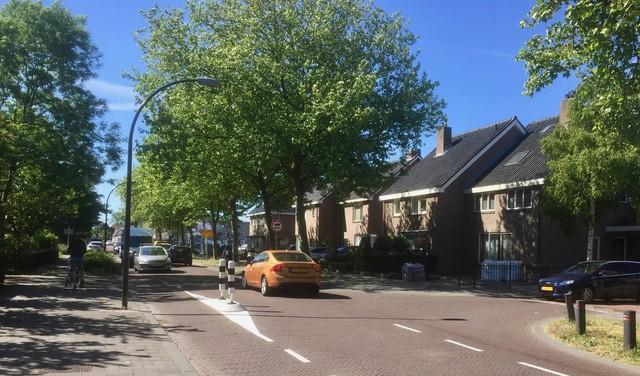 Wijs onveilige plekken aan in Heemskerk