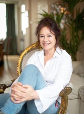 Longarts Pauline Dekker heeft liefst lege wachtkamer