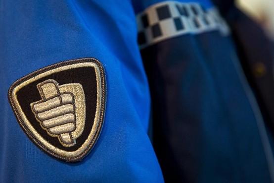 'Boa's in Den Helder moeten worden uitgerust met wapenstokken en pepperspray'