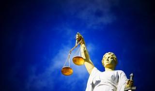 Amsterdammer (23) krijgt werkstraf voor steken met kapotte biljartkeu in snookercentrum Purmerend