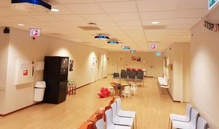 UV-licht uit Enkhuizen op scholen en in verpleeghuizen in strijd tegen coronavirus