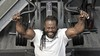 In Beverwijk traint een van de beste bodybuilders ter wereld. William Bonac kreeg jeugd-tbs, nu wil hij net zo'n inspiratie als Arnold Schwarzenegger zijn [video]