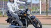 Motorverbod Zuiderdijk ter discussie: zowel voor- als tegenstanders dreigen met rechtszaak na kritiek bezwarencommissie