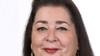 De toekomst van theater De Speeldoos ligt in handen van één vrouw en dat is Mary Papo, en die weet het nog niet: 'Ik ben nog ontzettend aan het wikken en wegen'