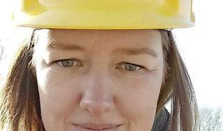 Waarom moeder Edith van den Berg zo belangrijk is: 'Als we het nodig hebben, dan helpt ze'